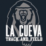 La Cueva High School Albuquerque, NM, USA