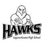 Laguna-Acoma High School Casa Blanca, NM, USA