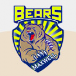 Maxwell High School Maxwell, NM, USA