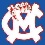 McCurdy High School Espanola, NM, USA