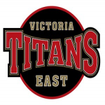 Victoria East Victoria, TX, USA