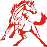 Mountainair High School