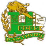 Pecos High School Pecos, NM, USA