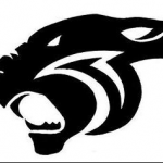 Piedra Vista High School Farmington, NM, USA