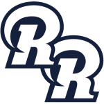 Rio Rancho High School