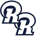 Rio Rancho High School Rio Rancho, NM, USA