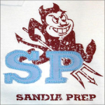 Sandia Prep High School