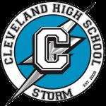 Sue Cleveland High School