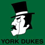 York High School Elmhurst, IL, USA
