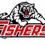 Fishers High School Fishers, IN, USA