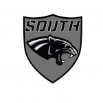 Laredo United South