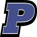 Princeton Day School Princeton, NJ, USA