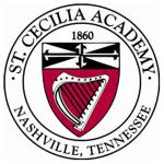 St. Cecilia Academy Nashville, TN, USA