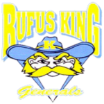 Milwaukee King