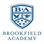 Brookfield Academy