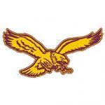Eagle Relays