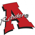 Arcadia Middle School Invite