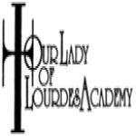 Our Lady of Lourdes Academy (Miami) Miami, FL, USA