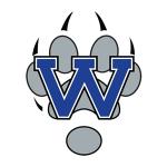 Waukesha West