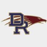 Dakota Ridge High School Littleton, CO, USA