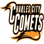 Charles City High School Charles City, IA, USA