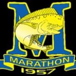 Marathon MS/HS