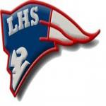 Lewisburg High School Olive Branch, MS, USA