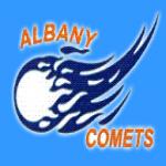 Albany HS Invitational