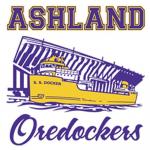 Ashland  Ashland, WI, USA