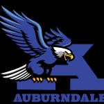 Auburndale  Invite