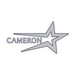 Cameron Invitational