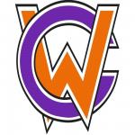 Chetek-Weyerhaeuser Middle School Invitational