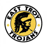 East Troy Invitational
