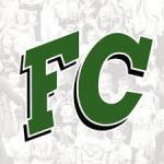 Fall Creek Cricket Invite