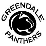 Greendale Invite #1
