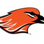 Hartford Union