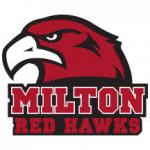 Milton  Milton, WI, USA