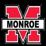Monroe  Monroe, WI, USA