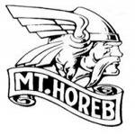 Mount Horeb  Mount Horeb, WI, USA