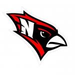 Necedah Middle School Invite