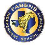 Fabens Fabens, TX, USA