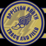 Appleton North