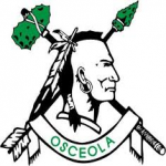 Osceola Invitational