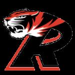 Ripon High School Ripon, WI, USA