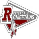 Riverdale Middle School Invitational
