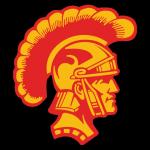 Sparta High School Quad