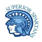 Superior  Superior, WI, USA