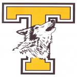 Tomah vs. Sparta Middle School Dual