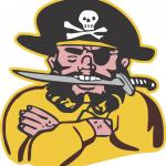 Waterloo Pirate Invitational