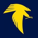 Woodland East Championship